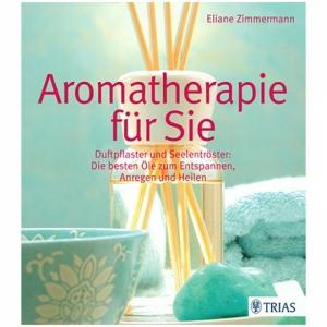 9.05 Aromatherapie für Sie