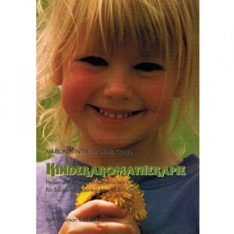 9.10 - Kinderaromatherapie