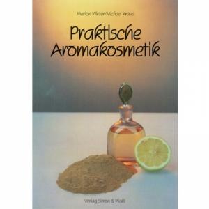 9.07 - Praktische Aromakosmetik