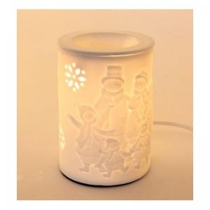 Duftlampe, Elektroduftlampe 7.34202