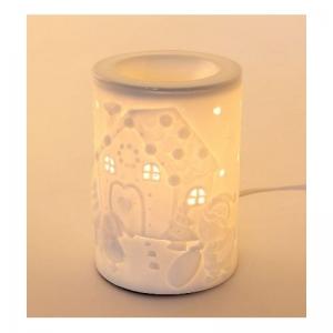Duftlampe, Elektroduftlampe 7.34203
