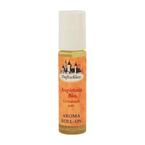ASPIRINIA Aroma Roll-on