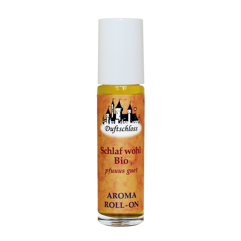 SCHLAF WOHL Aroma Roll-on