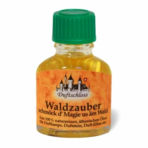 Waldzauber, 11 ml