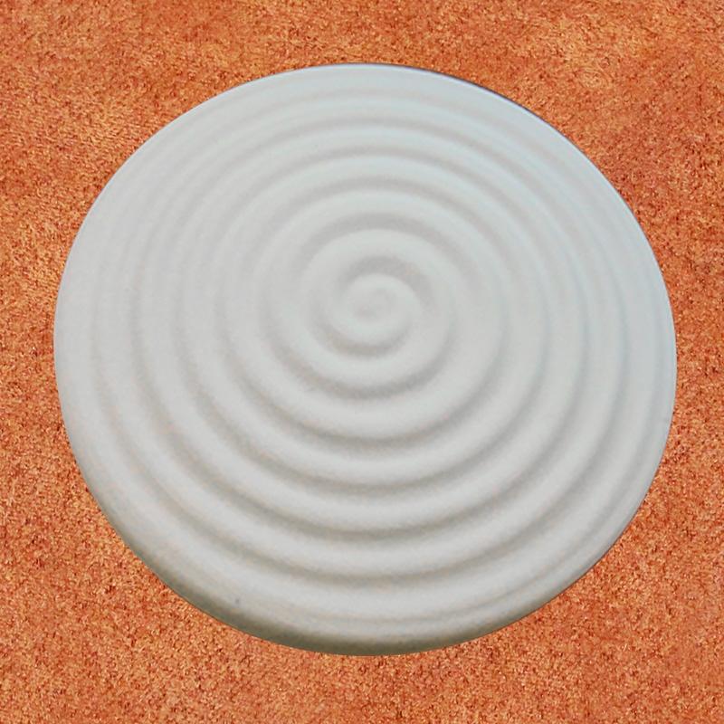 DS05.15 Duftstein Spirale