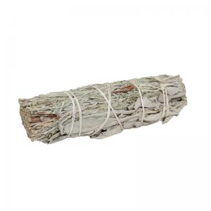 Bündel weisser Salbei mit Wüstenbeifuss, ca. 20 Gramm