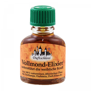 Vollmond-Elixier, 11ml NEU