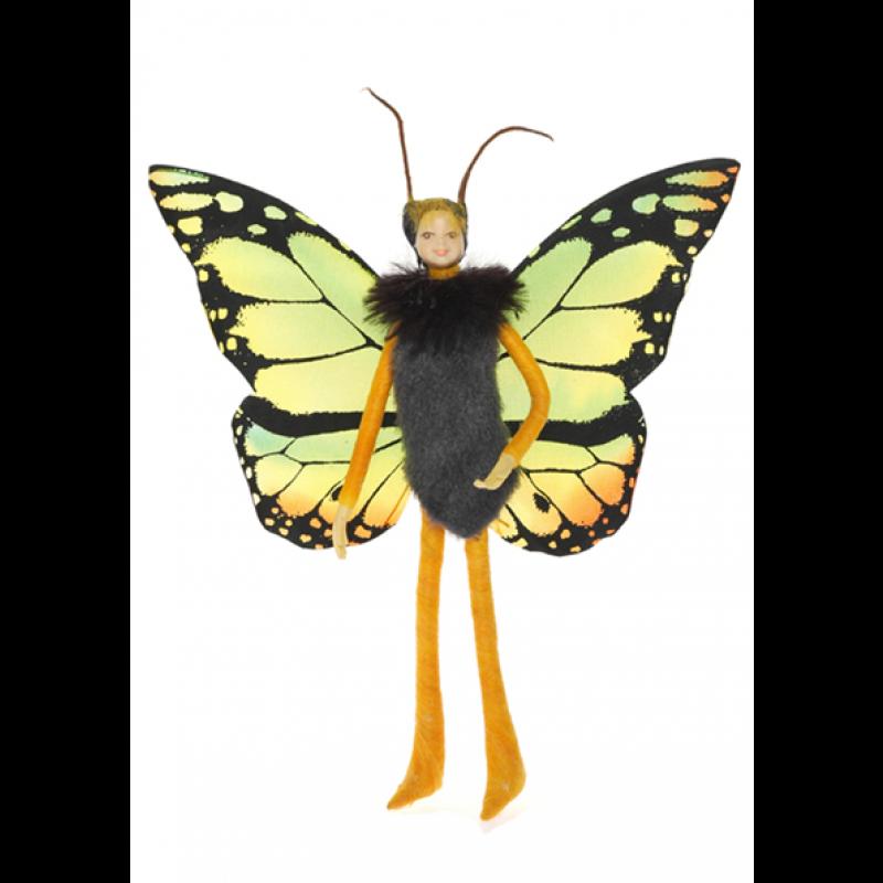 05. Schmetterlings-Elfe