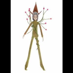 Nr. 28: Wald-Elfe