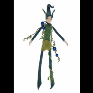 Nr. 32: Wald-Elfe