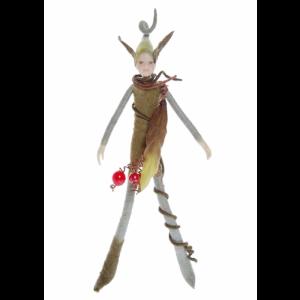 Nr. 65: Wald-Elfe