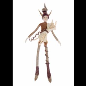 Nr. 66: Wald-Elfe