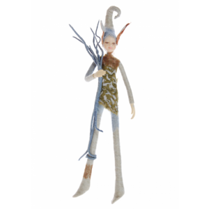 Nr. 67: Wald-Elfe