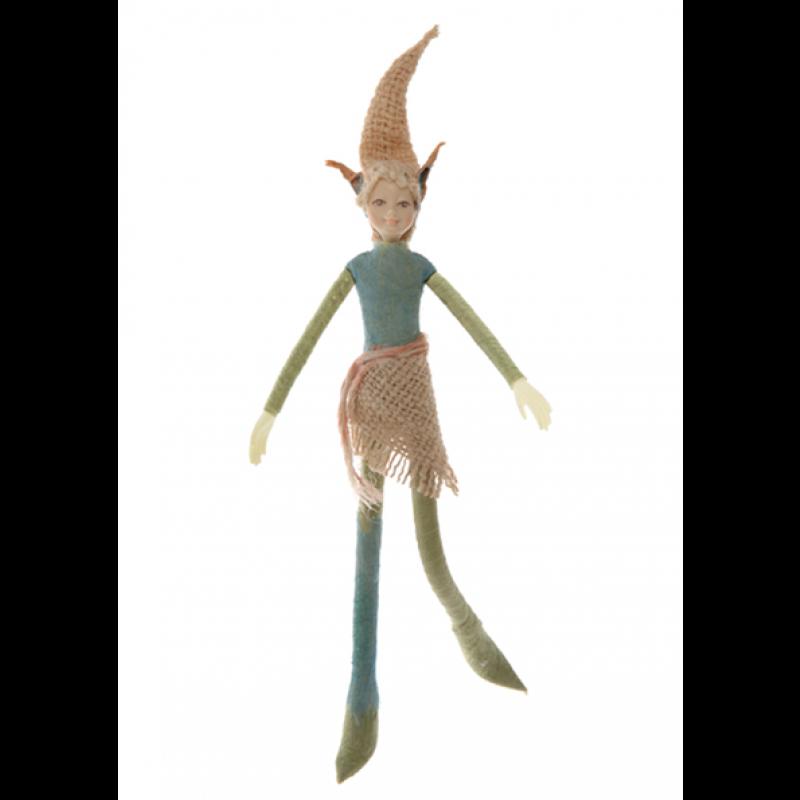 Nr. 20: Wiesen-Elfe