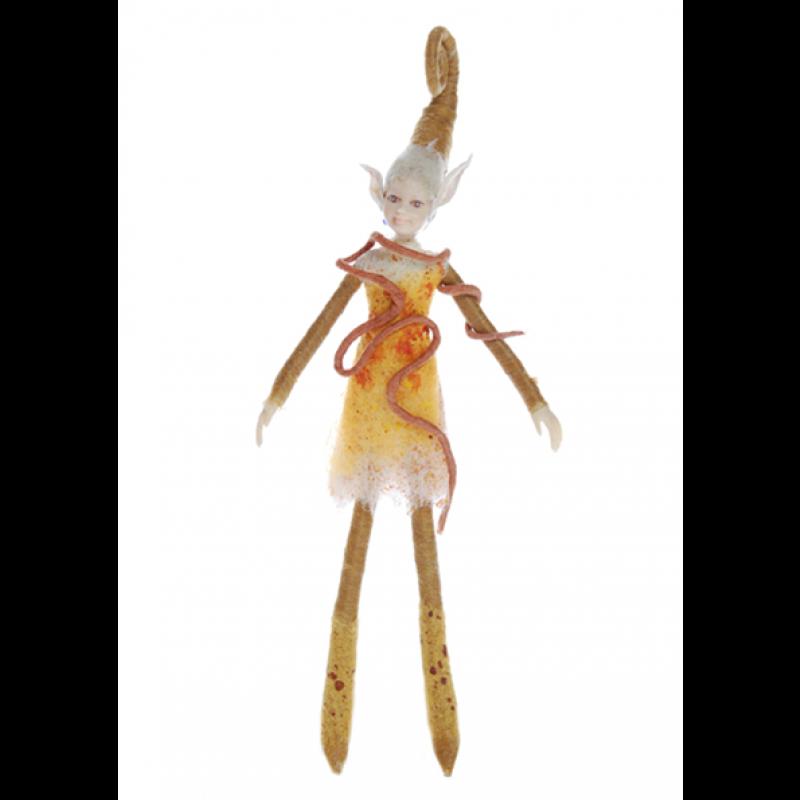 Nr. 95: Zauberwald-Elfe
