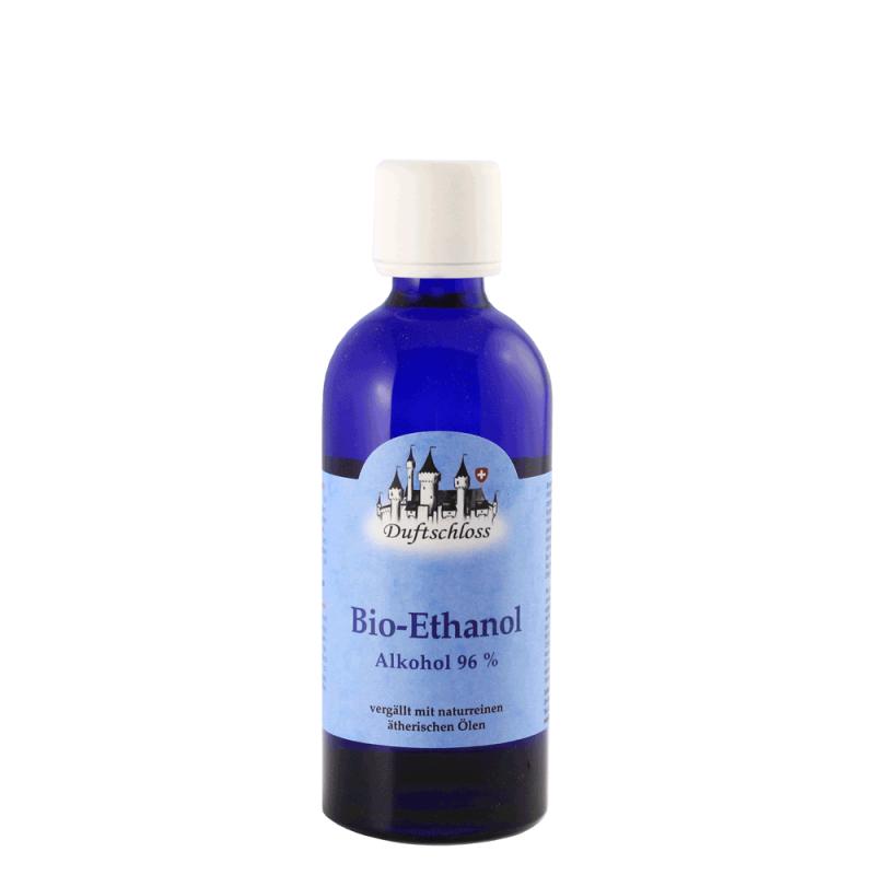 Ethanol 96 %, 100 ml