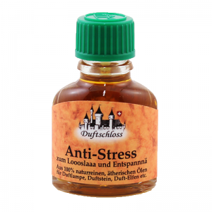 Anti-Stress (Looslaa-Mischig), 11 ml