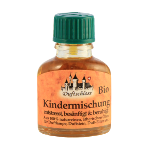 Kindermischung, 11 ml