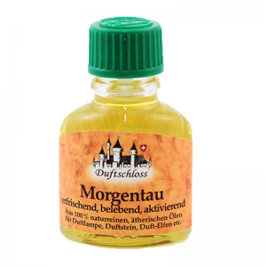 Morgentau, 11ml