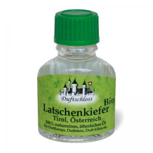 Latschenkiefer Bio, Tirol, Österreich, 100% natu..