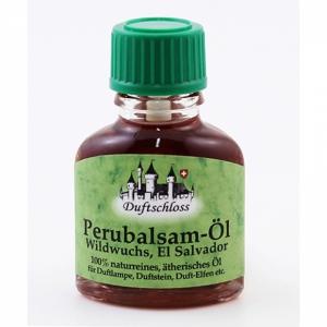 Perubalsam-Öl, El Salvador, 11ml