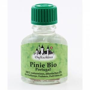 Pinie (Nadeln) Bio, Portugal, 100% naturrein, 11ml