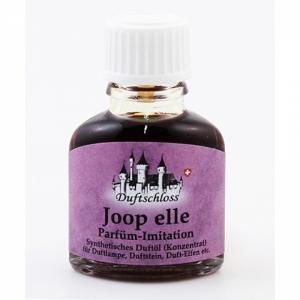 Joop elle - Parfümkonzentrat, synthetisch, 11ml