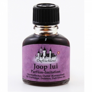 Joop lui - Parfümkonzentrat, synthetisch, 11ml