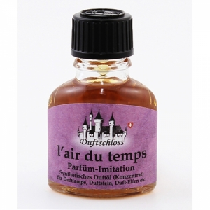 L'air du temps (Nina Ricci) - Parfümkonzentrat, synthetisch, 11ml