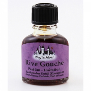 Rive Gauche (Yves St. Laurent) - Parfümkonzentra..