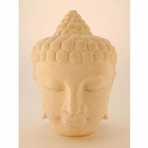 Sandstein Figur, BU401