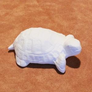 DS7.14 Duftstein Schildkröte