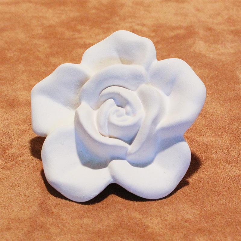 DS7.51 Duftstein für Stäbli Rose