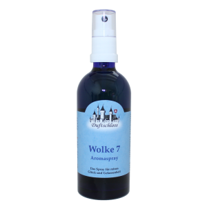 Wolke 7 - Spray, 100 ml