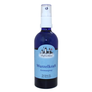 Wurzelkraft - Spray, 100 ml