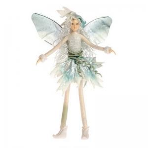 Nr. 114: Winter-Elfe