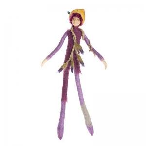 Nr.115: Zauberwald-Elfe