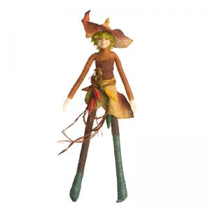 Herbst-Elfe Nr. 105