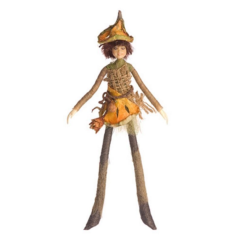 107. Herbst-Elfe