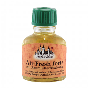 Air-Fresh forte, 11 ml